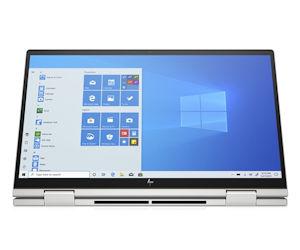 HP ENVY x360 15-ed1769ng