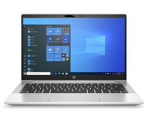 HP ProBook 630 G8: SSD SED mit integrierter Verschlüsselung inklusive