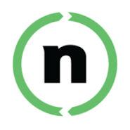 Nero BackItUp App für Android Smartphones