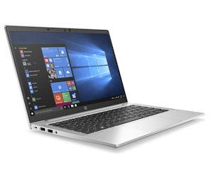 HP ProBook 635 Aero G7 Notebook-PC