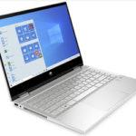 HP ENVY Laptop 13-ba1775ng