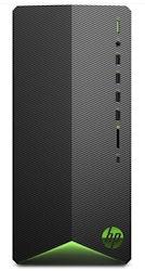 HP Desktop PC – M01-F1704ng