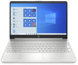 HP Notebook 15s-eq2732ng
