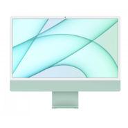 iMac 24 mit M1