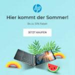 HP Sommer Angebote: Tolle Auswahl, starke Angebote! Letzter Tag!