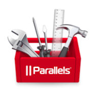 Parallels Toolbox 5.0