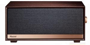 Magnat Prime Classic mit Bluetooth