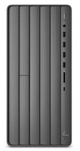 HP ENVY Desktop-PC TE01-2701ng