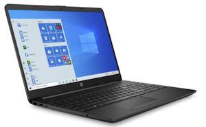 HP Laptop 15-gw0710ng