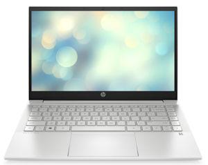 HP Pavilion Laptop 14-dv0735ng