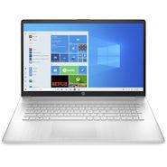 HP Laptop 17-cp0778ng