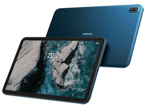 Nokia T20 Tablet-PC