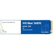 WD Blue™ SN570 NVMe™ SSD