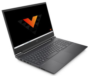Victus by HP Gaming Notebook